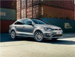 Серебристый фольксваген поло фото – Фото Volkswagen Polo Sedan — Украшение интерьера Polo GT – великолепный руль со срезом снизу. Серебристые вставки