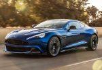 Ванквиш астон мартин – Aston Martin Vanquish Volante — обзор, цены, видео, технические характеристики Астон Мартин Ванкуиш Воланте
