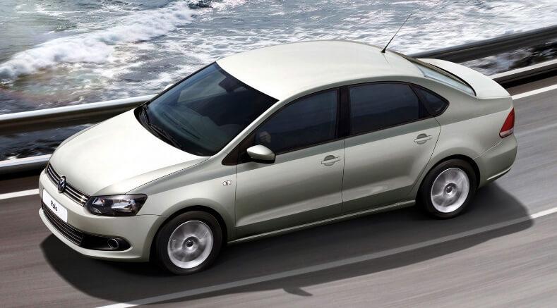 ad207a0e77329 Фольксваген поло вес автомобиля – Volkswagen Polo седан - технические  характеристики