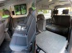 Фото фольксваген caddy – Фото Volkswagen Caddy — фотографии, фото салона Volkswagen Caddy, III поколение