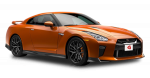 Gt r цена – Ниссан GTR — цена, комплектации, обзор Nissan GT-R, стоимость модификаций автомобиля Ниссан GTR.