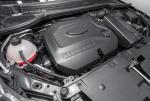 Лада веста чей двигатель и коробка – Какой двигатель стоит на Ладе Веста, каков его ресурс? Характеристики и описание. Как часто нужно менять масло в нем, какой расход?