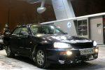 Ниссан скайлайн 2000 года – Nissan Skyline 2000 , 2 , , , ,