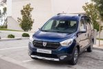Renault dokker в россии – Рено Докер в России цена и комплектации, технические характеристики, фото и видео Renault Dokker