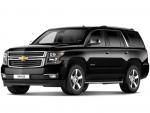 Тахо салон – Шевроле Тахо — цена, комплектации, обзор Chevrolet Tahoe, стоимость модификаций автомобиля Шевроле Тахо.