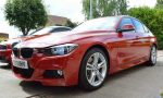 Bmw 330d f30 – BMW 330d F30 3 Series — параметры