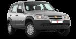 Цены новая шевроле нива – Цена и комплектации Chevrolet Niva (Шевроле Нива), купить новую модель автомобиля