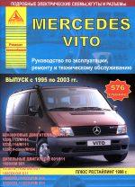 Киа сонник цена фото – Kia Stonic 2018 | цена, комплектация, новый кузов, характеристики, дата выхода в России