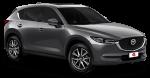 Новая мазда сх 5 цены и комплектации – Купить Мазда СХ 5 цены и комплектации 2017-2018 на новый Mazda CX-5 у официального дилера, автосалон, Санкт-Петербург