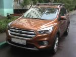 Отзыв машин форд куга – Ford Kuga 2016, отзывы владельцев об автомобиле Форд Куга 2016, обзор, технические характеристики и комплектации