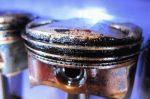 Раскоксовка колец двигателя – Раскоксовка колец своими руками: какое средство лучше и как сделать самому без разборки двигателя