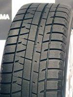 Резина йокогама шипованная отзывы – Описание автомобильных шин Yokohama Ice Guard IG50. Зимняя резина йокогама ig50 липучка отзывы