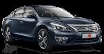 Теана 2019 – Купить Ниссан Теана цены и комплектации 2017-2018 на новый Nissan Teana у официального дилера, автосалон, Москва