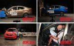 Лада гранта седан 2019 отзывы – Отзыв владельца о Lada (ВАЗ) Granta I-рестайлинг 1.6 MT 87hp 2018 механика (5 ступеней) седан (компактный) 6000 км — достоинства и недостатки автомобиля