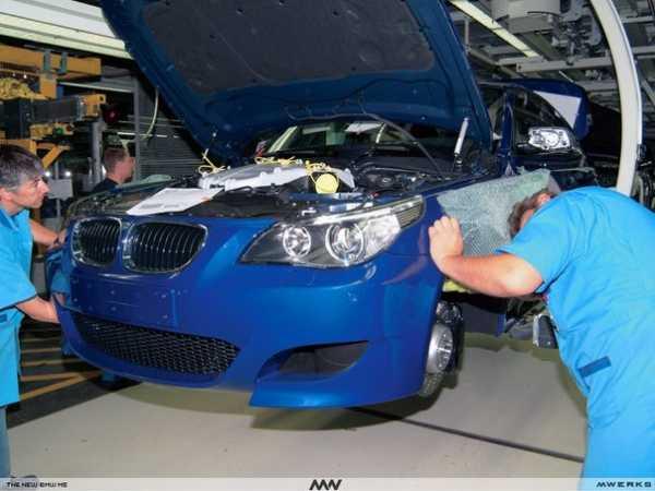 BMW S85 - BMW S85 - qaz.wiki
